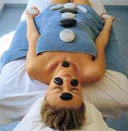 litoterapiya лечение камнями